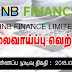 Vacancy In HNB Finance Limited