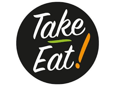 Lowongan Kerja Sebagai Cook & Server Di Take Eat Bandung