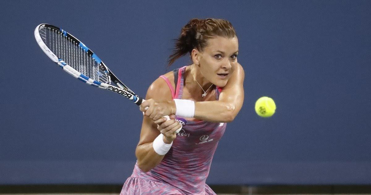 great ba tennis news - HD3021×2014