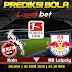 Prediksi FC Koln Vs RB Leipzig Selasa 02 Juni 2020