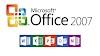 Download Microsoft Office 2007 Full - Phần mềm soạn thảo văn bản