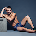 Nyle DiMarco by Taylor Miller for BuzzFeed
