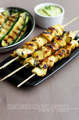 marinated_chicken_skewers_GAPS
