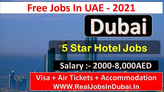 Crowne Plaza Jobs Vacancies In Dubai UAE