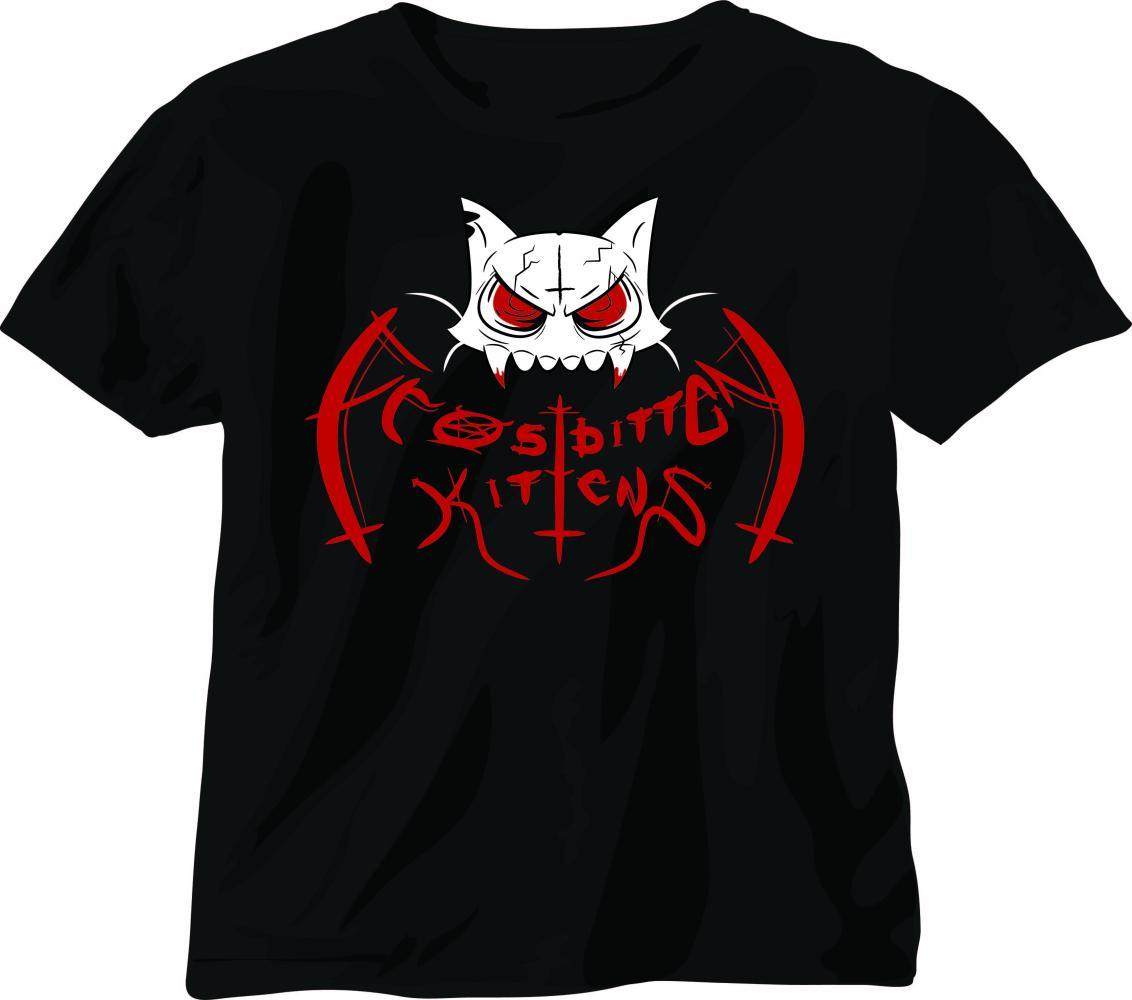 1fd2a3c5b62 Cheap Tshirt Printing London Uk