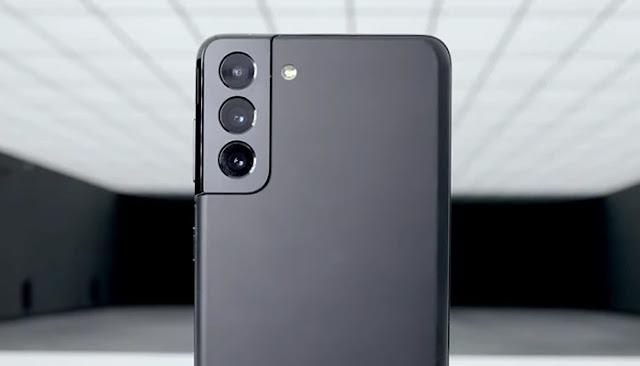 سعر و مواصفات Samsung Galaxy S21 Plus - مميزات و عيوب S21+