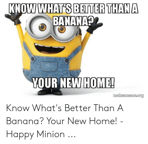 Congratulation Message And Wishes On Your New Home - Mylovelytext.COM