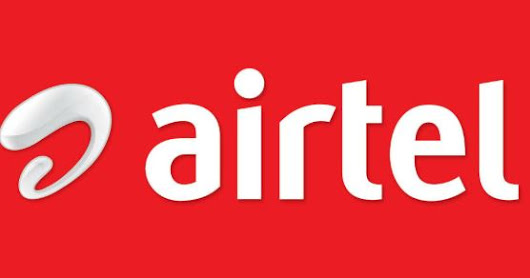 Airtel Data Bonanza: Get 2.2GB for N500, 4.5GB for N1,000 or 10.5GB for N2,000 | ProIbweb