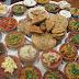 ¿Por Qué Es Tan Especial la Comida en Govinda's?