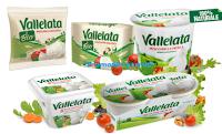 Logo Vallelata : accendi la stampante e scarica i nuovi coupon