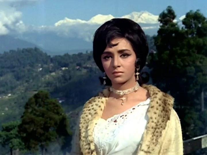 Vimi actress