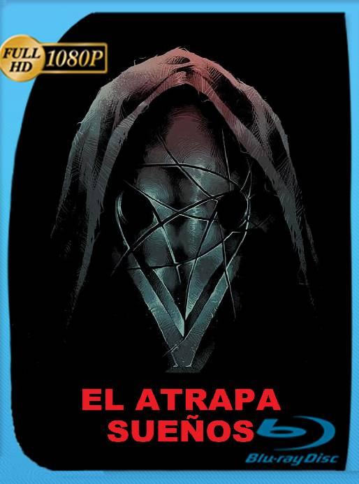 El Atrapa Sueños (2021) WEB-DL 1080p Latino [GoogleDrive] Ivan092