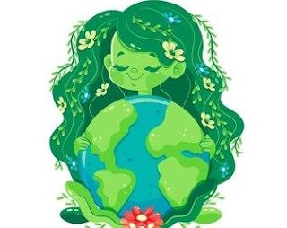 Qual Dia do Meio Ambiente 2021