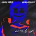 Juice WRLD x Marshmello - Come And Go [Download]