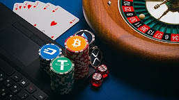 The Best Bitcoin Casino Games Developers in 2021