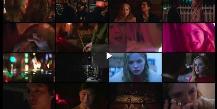 Top 5 Best Websites To Download Free TV Series & Movies 2021 (Viurs/Malware Free)
