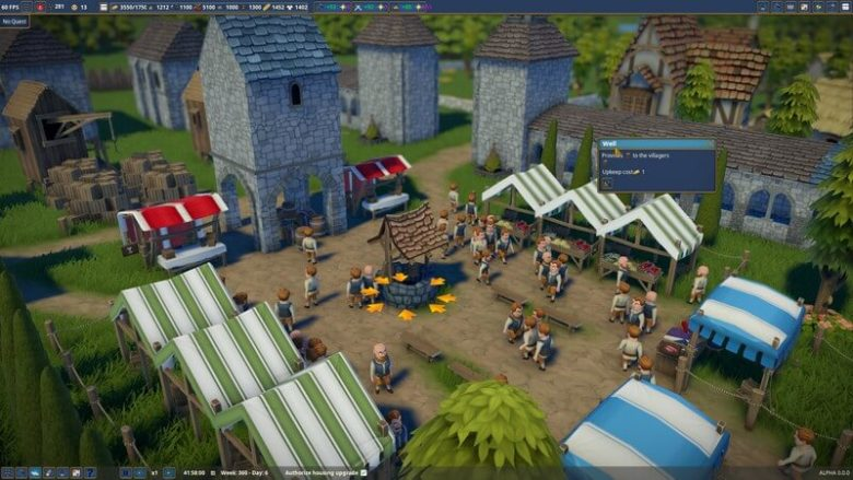 Foundation game, download Foundation, download the latest Foundation game update, download Foundation game, download Foundation game for pc, download strategy game for PC, download City Builder style game for PC, download small game for PC, download low volume Foundation game, download  GOG version of Foundation game
