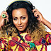 Billionaire Daughter Dj Cuppy Plans To Relocate Back To Nigeria