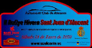 https://www.acalicante.es/index.php/home-rh20