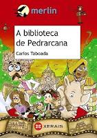 https://catalogo-rbgalicia.xunta.gal/cgi-bin/koha/opac-detail.pl?biblionumber=1432715