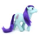 MLP Hopscotch Year Five UK & EU 'My Little Pony' G1 Pony