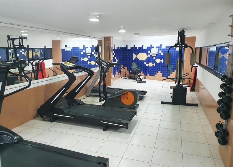 Melhor hotel de Atalaia, Aracaju