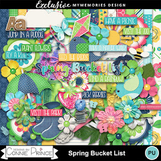 https://www.mymemories.com/store/product_search?term=spring+bucket+list+cprince