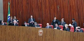 http://vnoticia.com.br/noticia/2259-tse-regras-eleitorais-deixam-duvidas-sobre-fake-news-e-autofinanciamento