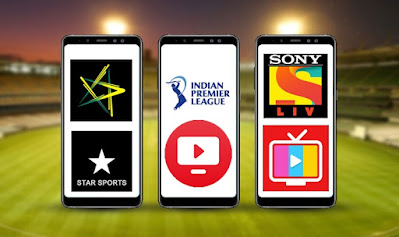 watch ipl live 2020 on jiotv