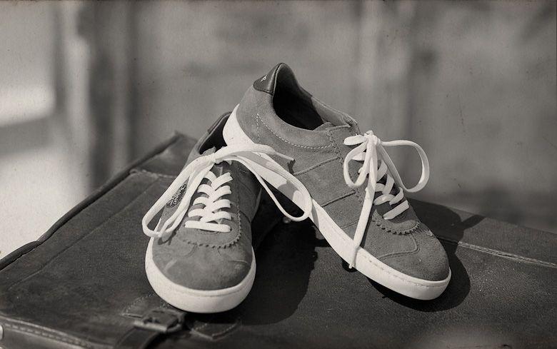 Mooie Kinderschoenen.Vingino Schoenen Mooie Hippe Kinderschoenen Schoenen 2019