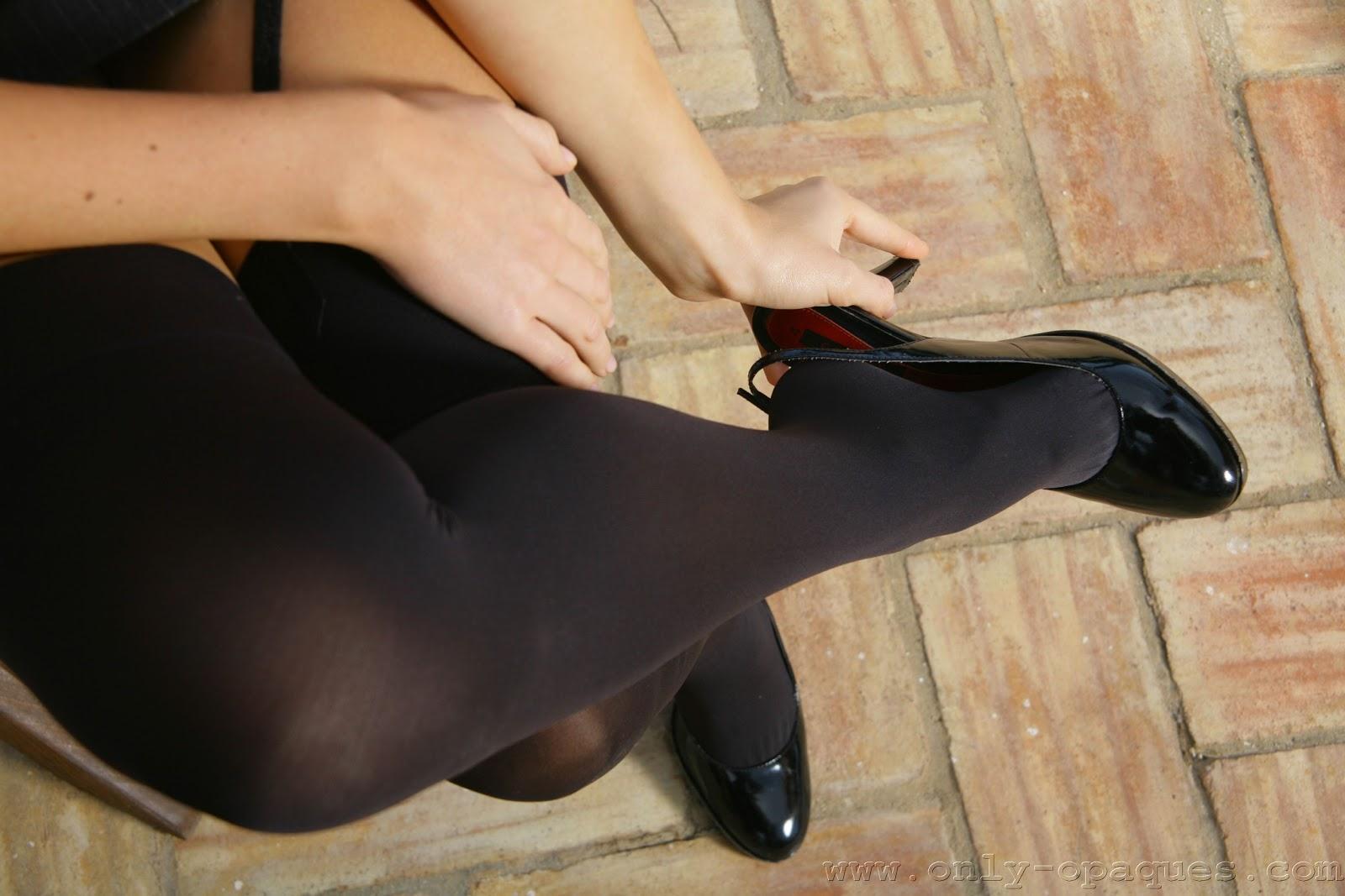Sexy Feet Photos