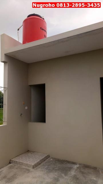 Rumah Di Jual Di Karanganyar Dekat Solo, Dekat Bandara & Tol, Lokasi Strategis, Nugroho 0813-2895-3435