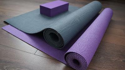What yoga mat should i buy ?