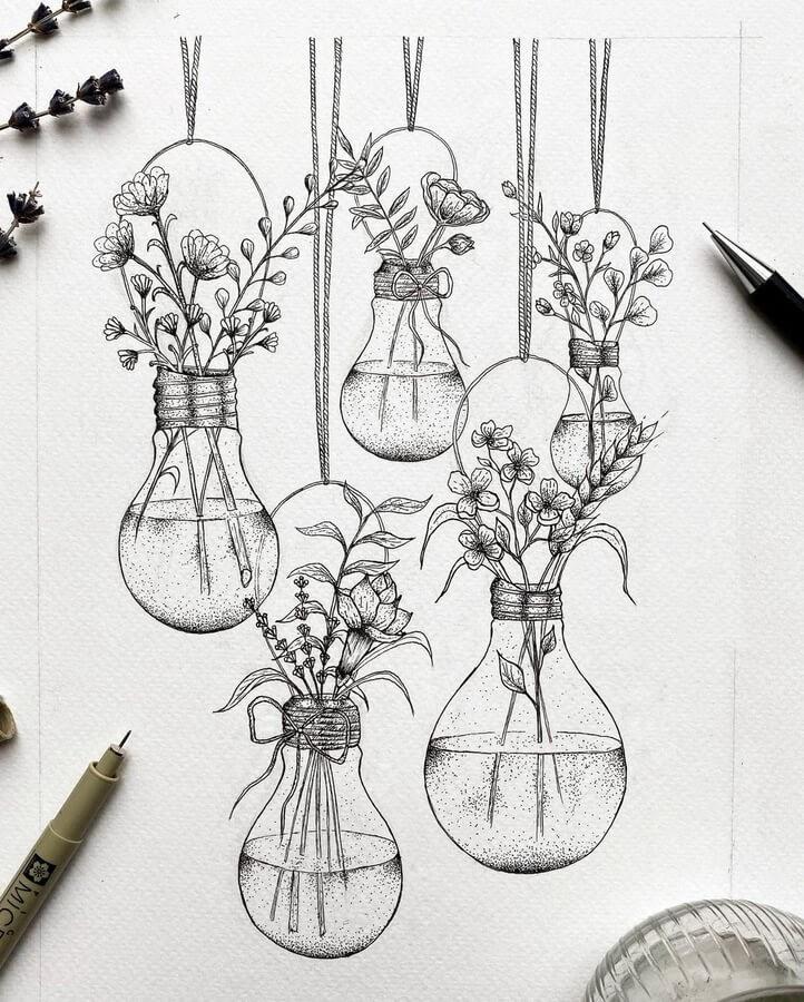 12-Light-Bulb-flowerpots-Marina-Tim-www-designstack-co