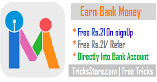 sbi mingle app login and earn trick