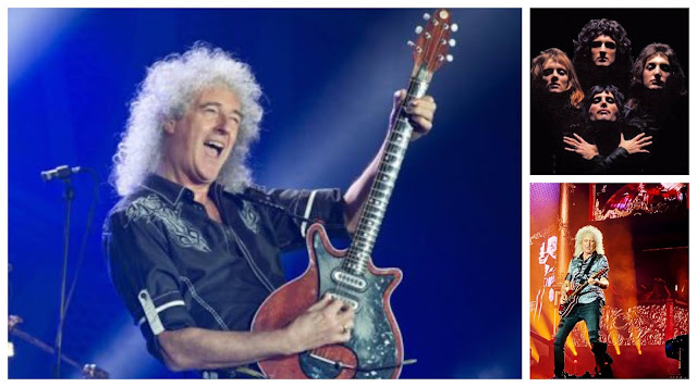 Tabs Fácil de... Bohemian Rhapsody. Queen.