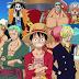 One Piece Legendado (COMPLETO)