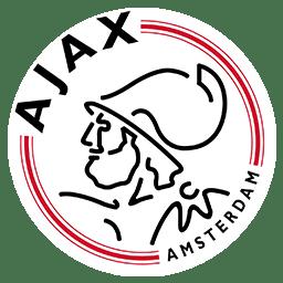 Logo Dream League Soccer Ajax