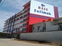 Jadwal Praktek Spesialis Kandungan di RS Fatimah