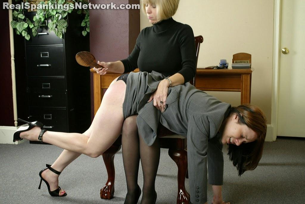 Yet did ebony punished at work 6431 useful phrase