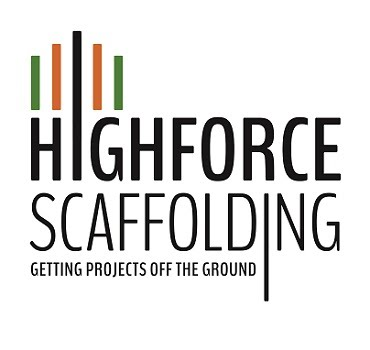 Highforce Scaffolding - Barnard Castle, Teesdale,County Durham