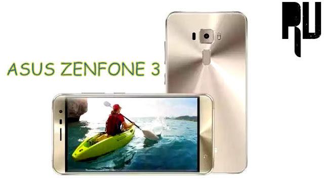 asus-zenfone-3-price-specifications