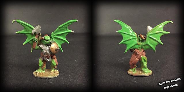 dragonman1.jpg
