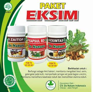 https://apotikdenatureindonesia.blogspot.com/2017/10/cara-alami-mengatasi-eksim-basah-dan.html