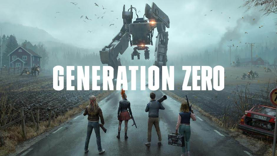 generation-zero-fnix-rising-online-multiplayer