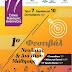 Το Συμβούλιο Νέων Δήμου Θέρμης συμμετέχει στο 1ο Φεστιβάλ Νεολαίας και δια βίου μάθησης, στην πόλη της Λάρισας