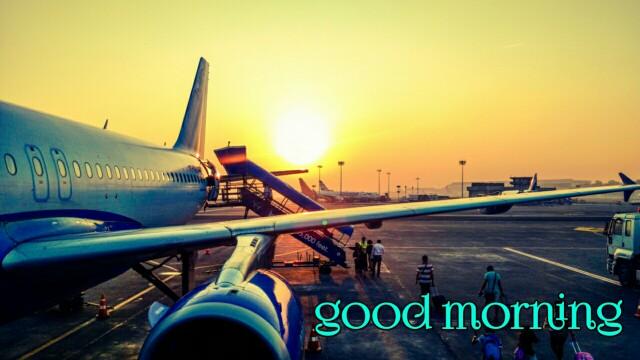 beautiful good morning images