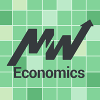 Profile picture of MarketWatch Economy which provides all latest economic news