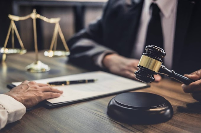 The 4 SEO Tips for Lawyers that Will Get Your Website to Rank