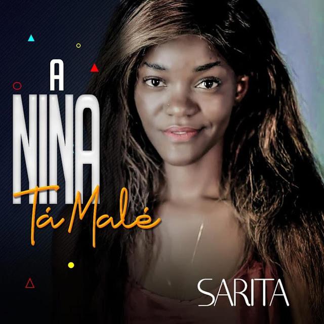 Sarita - A Nina Ta Male